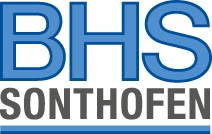 Logo-BHS