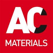 ac materiaals